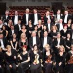 Philharmonie Győr