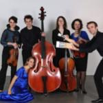 Atout – die Kammermusikgruppe