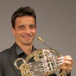 Peter Erdei, Horn