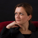 Dirigentin: Petra Giacalone