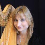 Christina Vesztergom