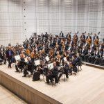 Bohuslav Martinů Philharmonic Orchestra