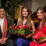 Parvis Mamnun, Ferhan und Ferzan Önder